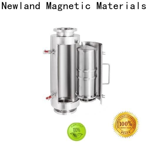 Newland strong magnets bulk highly-rated fabrication