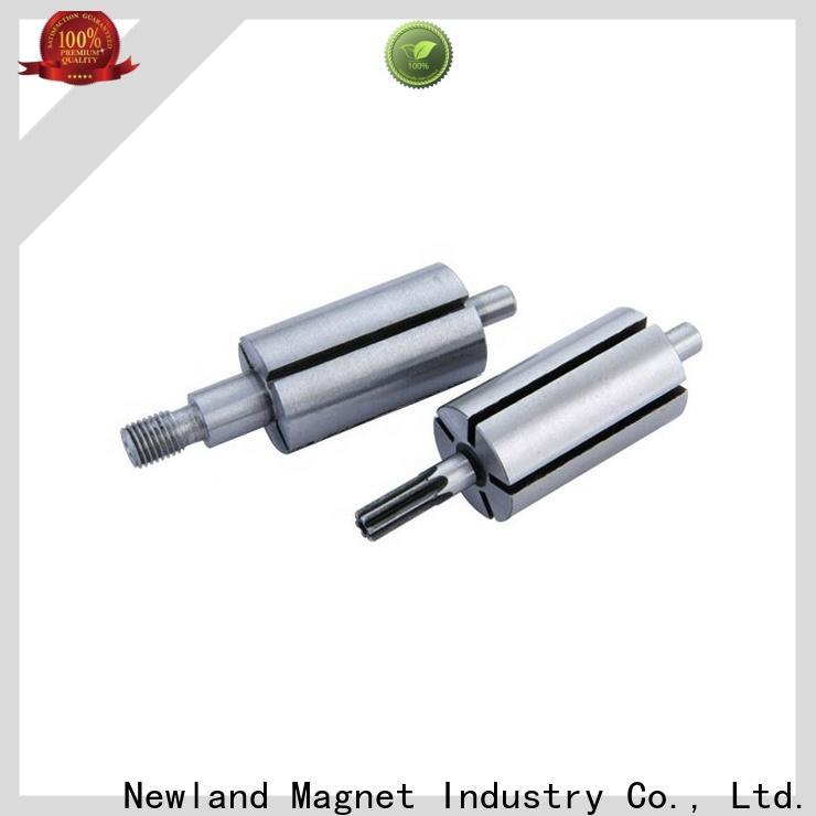 Newland bulk neodymium magnets factory direct manufacturing