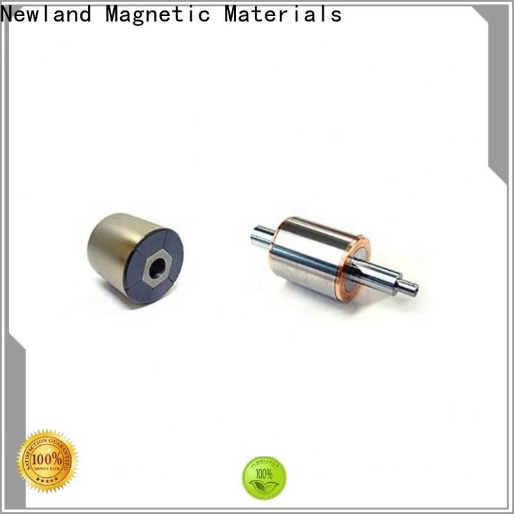 Newland personalised magnets bulk wholesale manufacturing