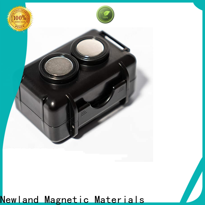 2020 best industrial magnets manufacturers wholesale fabrication