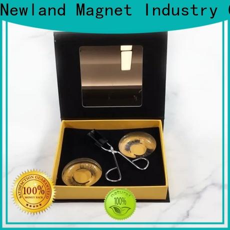 Newland hot-sale high quality magnets highly-rated fast delivery
