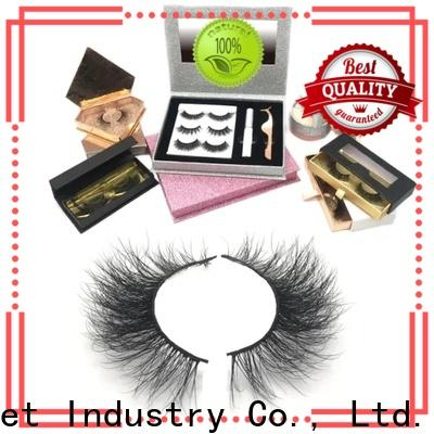 excellent magnet manufacturers wholesale company