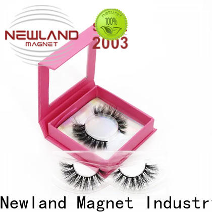 Newland popular custom magnets cheap wholesale manufacturing