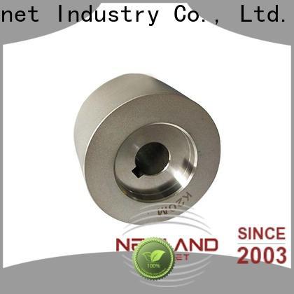 Newland top brand custom car magnets bulk motors aerospace industry