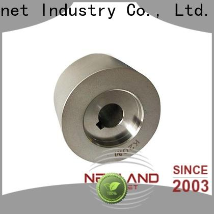 Newland top brand custom car magnets bulk motors aerospace industry