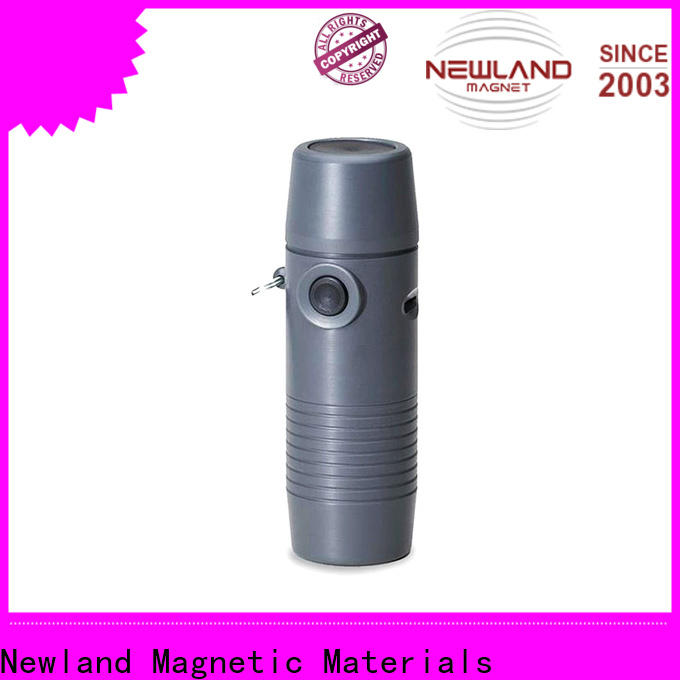 magnetic types of permanent magnets implants for vehicle