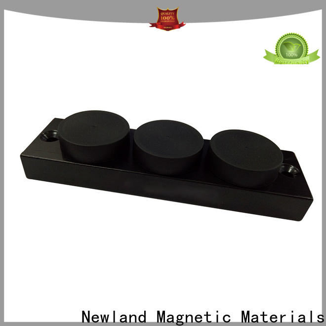 hot-sale neodymium magnet price fast delivery for gps