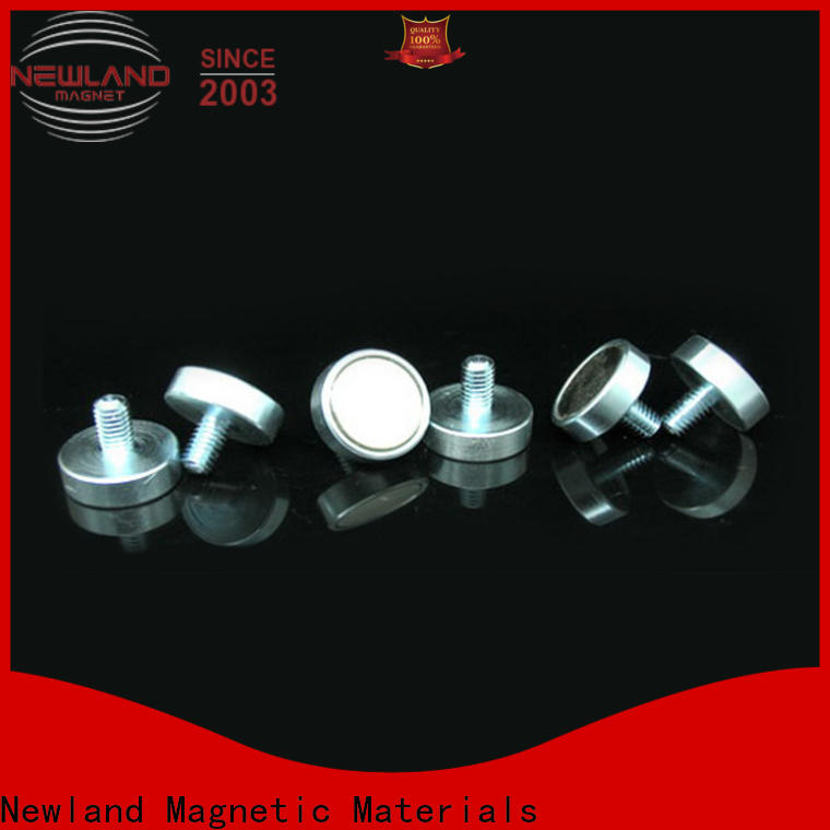 hot-sale magnetic head pulley high-performance for gps