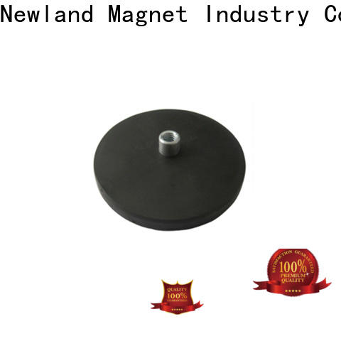 Newland shutter magnets fast delivery for robots