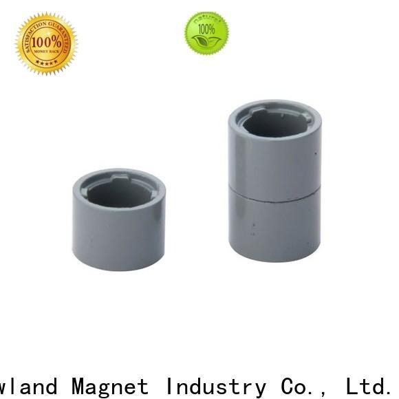 Newland popular custom magnets competitive fabrication