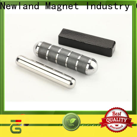 Newland customized commercial magnets competitive fabrication