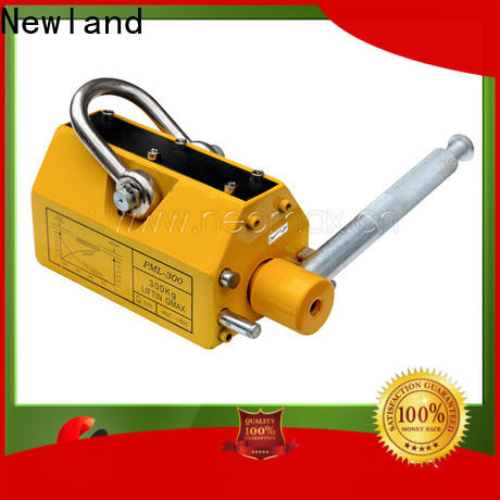popular strong magnets bulk competitive fast delivery