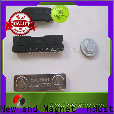 Newland personalized magnets highly-rated company