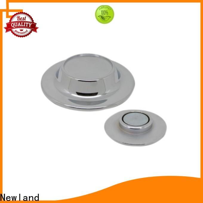 Newland popular plain magnets in bulk wholesale quality assurance