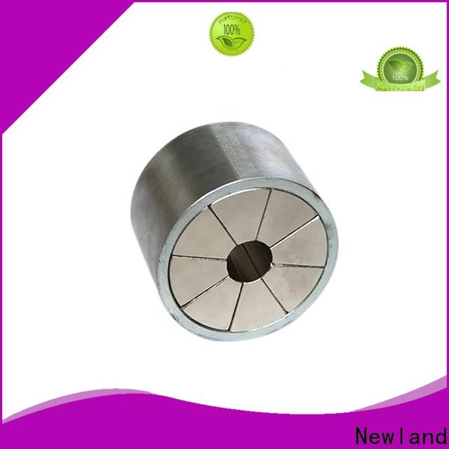 customized bulk rare earth magnets competitive fabrication