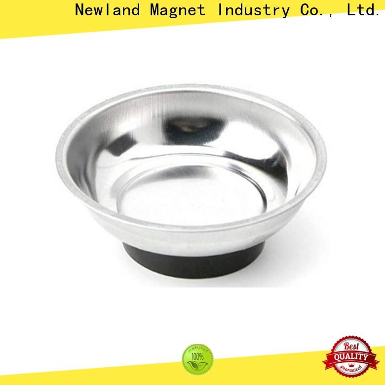 Newland hot-sale industrial magnets suppliers highly-rated fast delivery