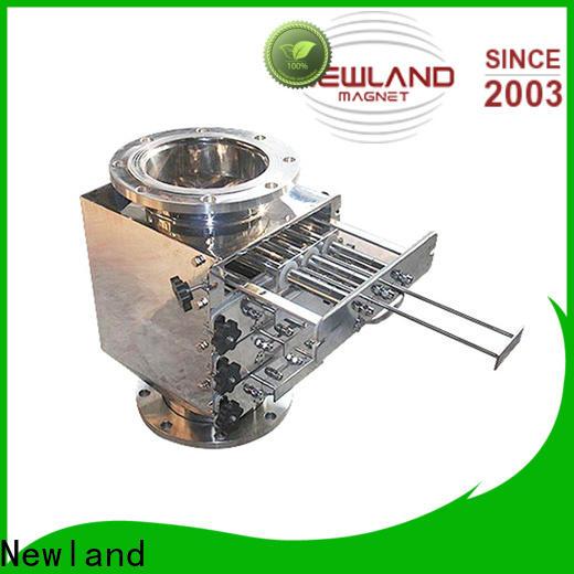 Newland custom made magnets wholesale quality assurance