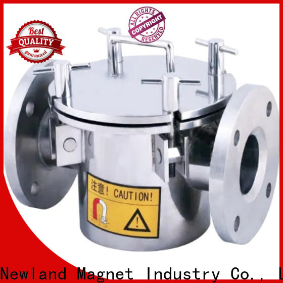 Newland 2020 best high quality magnets factory direct company