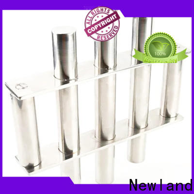 Newland excellent wholesale strong magnets factory direct fabrication