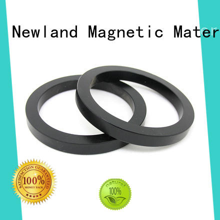 wholesale ferrite powder manufacturers OEM telecommunication Newland