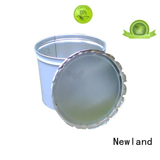 bulk sintered ferrite ODM cell Newland