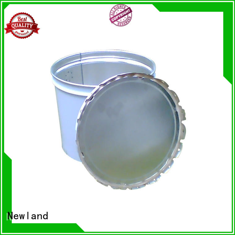 Newland bulk types of permanent magnets customized cell