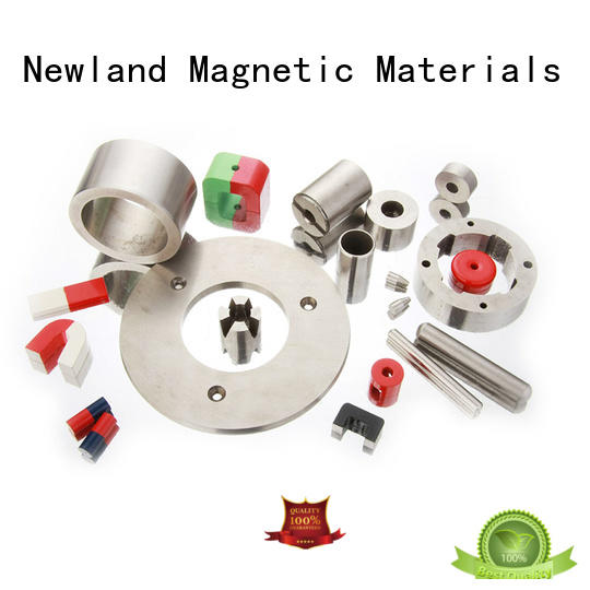 Newland bulk ferrite magnet manufacturers on-sale for speakers
