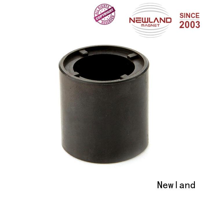 on-sale alnico magnet ODM for sound speakers