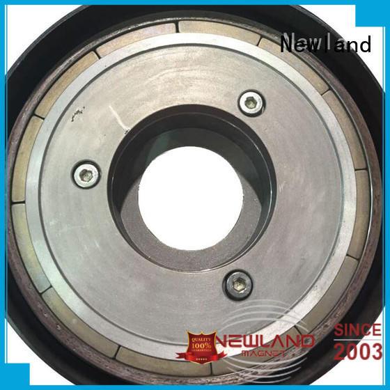 Newland top brand trailer brake magnet high performance for wholesale