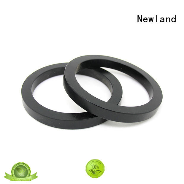 wholesale types of permanent magnets customized top selling for headphones