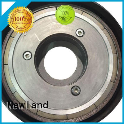 Newland Brand micro brake customized magnet brake