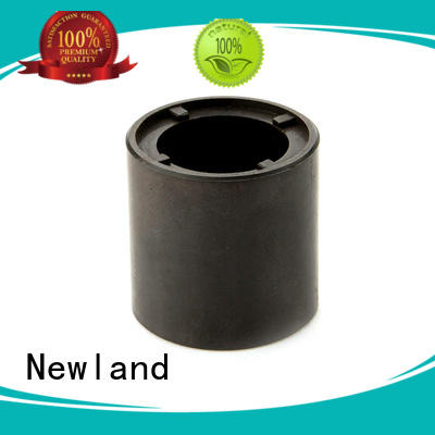 Newland quenched sintered ferrite magnet equipment