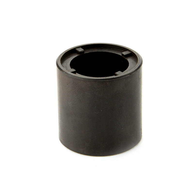 Newland wholesale ferrite magnets china ODM for sound speakers-4