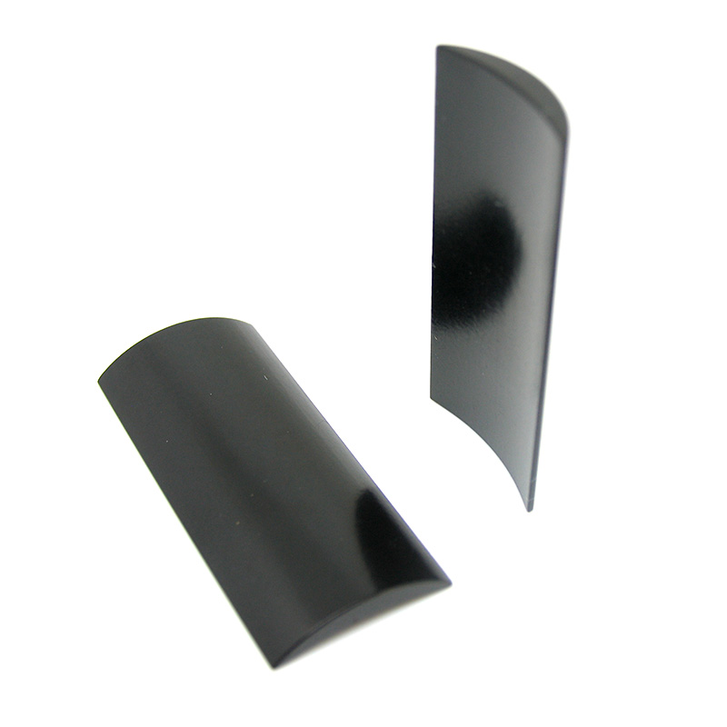 at discount types of permanent magnets hot-sale top selling for phone speakers-4