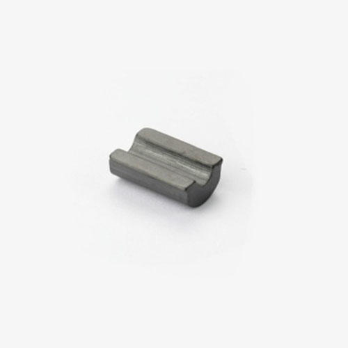on-sale alnico magnet ODM for sound speakers