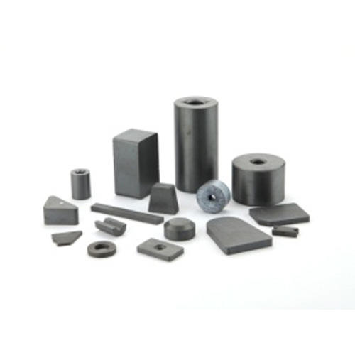 powder ferrite magnet manufacturers bonded car