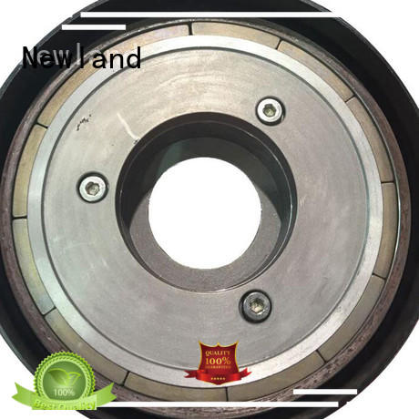 Newland magnetic electromagnetic brake linear