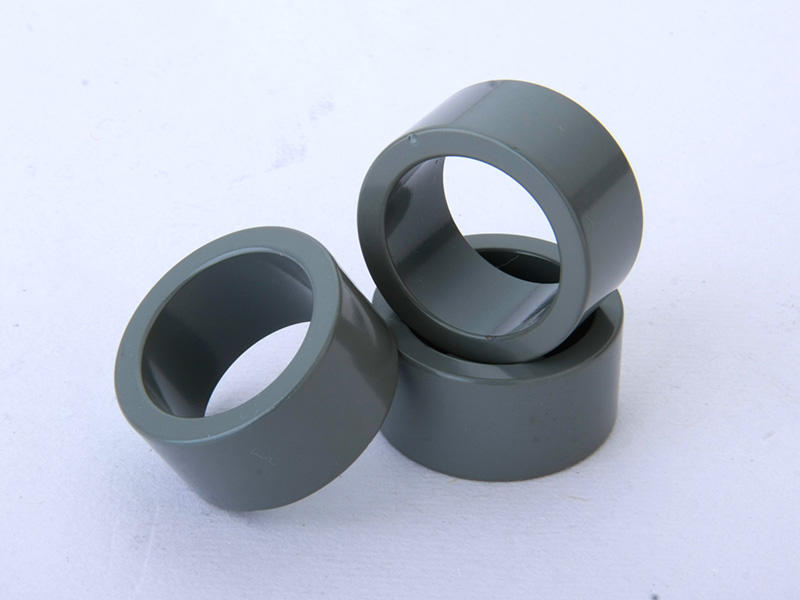 at discount types of permanent magnets hot-sale top selling for phone speakers-1