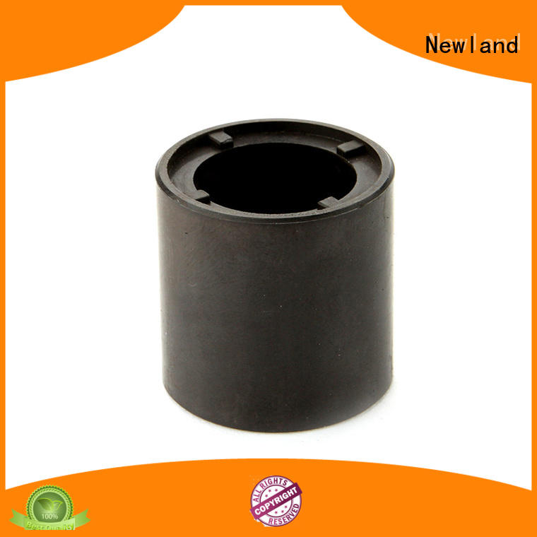 types of permanent magnets on-sale for theater Newland