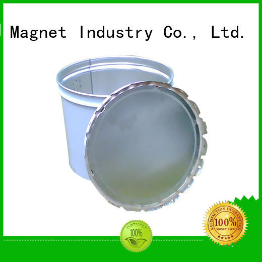 sintered magnet hot-sale for theater Newland