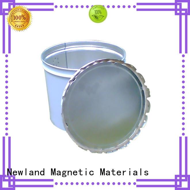 discount ferrite magnet manufacturers ferrite theater