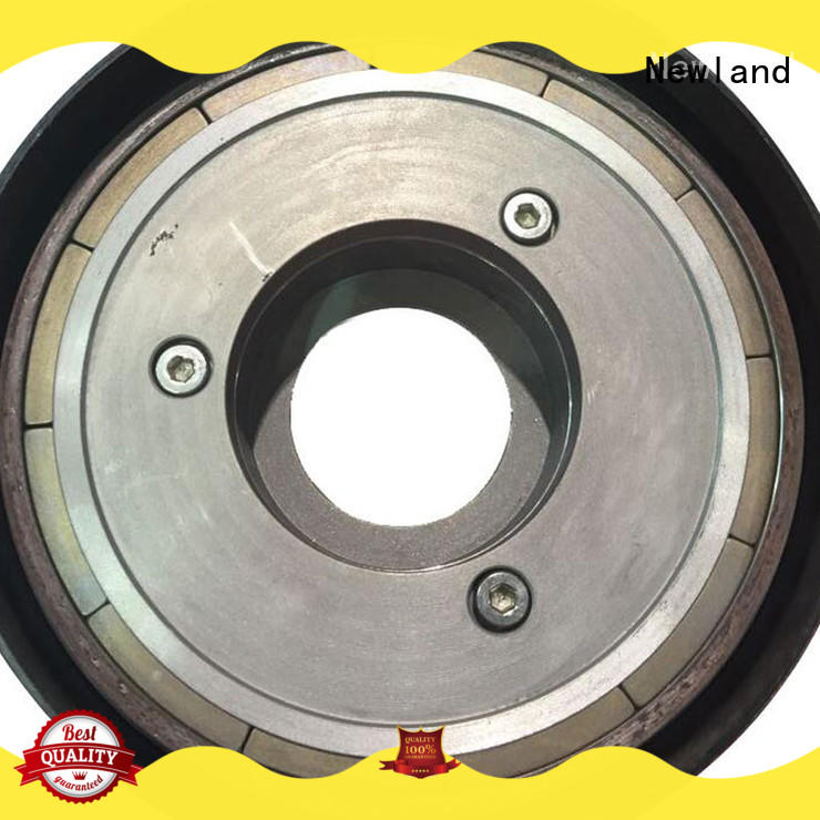 Newland at discount magnet brake drive system for parts
