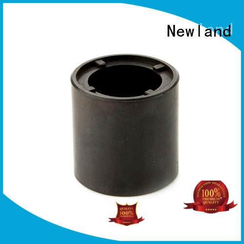 customized alnico permanent magnets factory price for sound speakers Newland