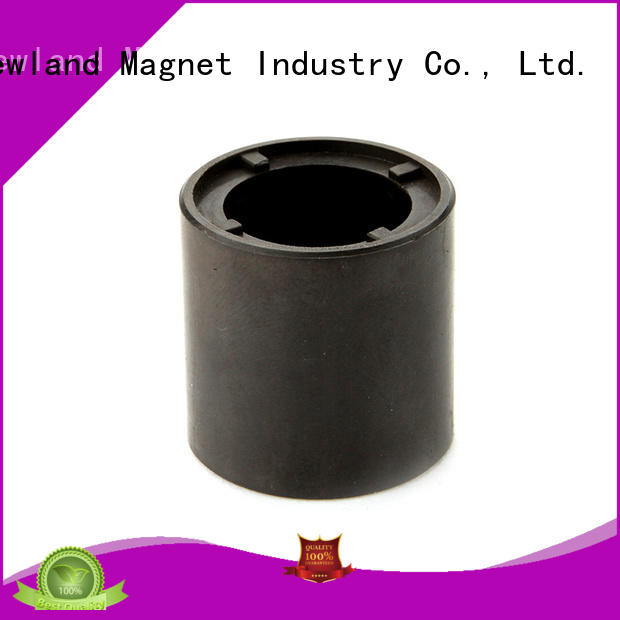 Newland bulk types of permanent magnets factory price for theater