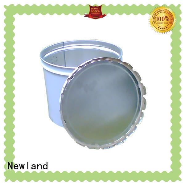bulk ferrite magnet manufacturers ODM cell Newland