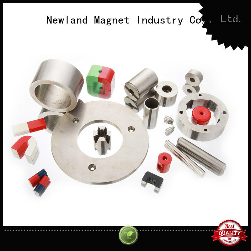 customized ferrite magnets china top selling telecommunication