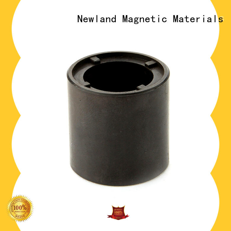 factory price sintered ferrite high qualtiy cell Newland