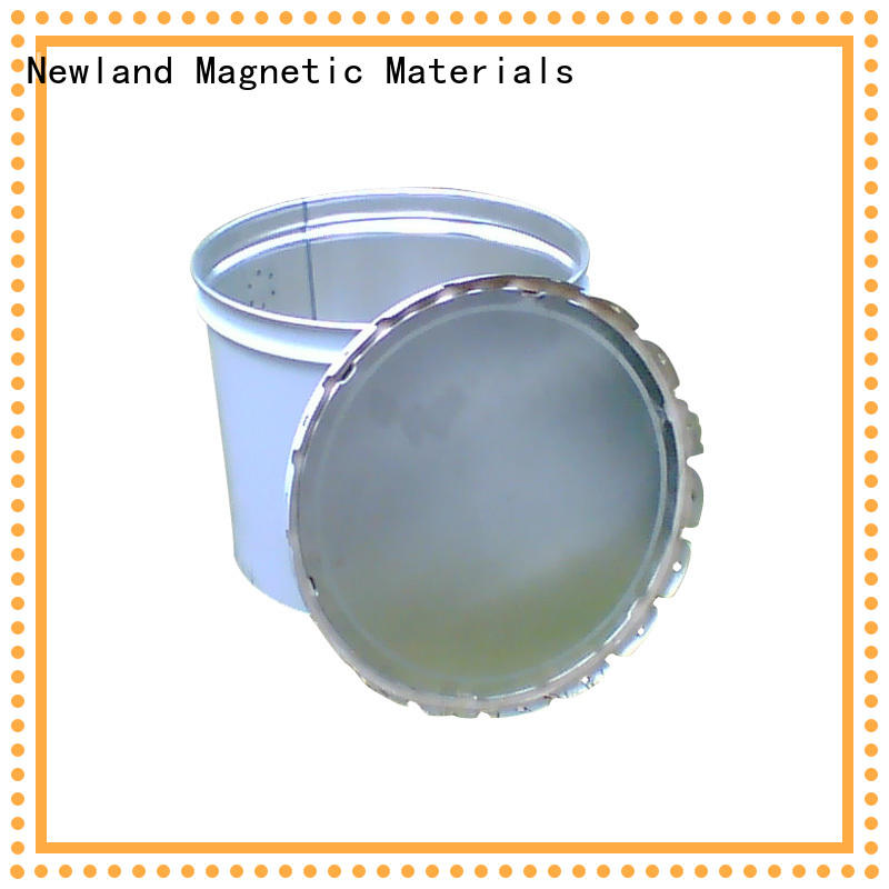 Newland at discount ferrite magnets china top selling for car speakers