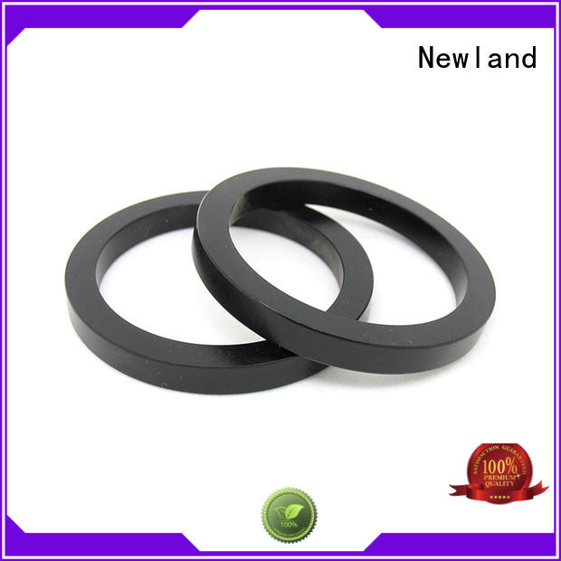 alnico sintered magnet ferrite equipment Newland