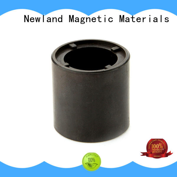 hot-sale alnico permanent magnets top selling for car speakers Newland